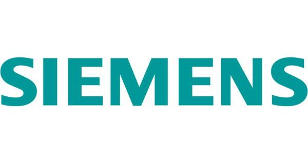 Siemens Mobile Ticketing