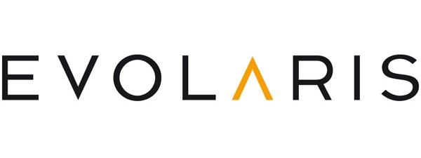 Evolaris – Mobile Marktstudie