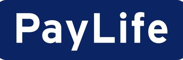 PayLife Business Analyse