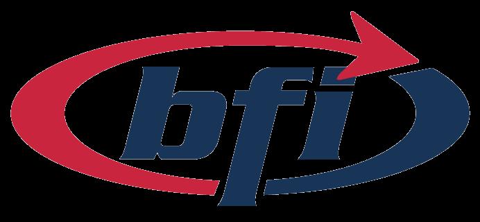 BFI IT Trainer