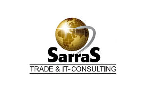 Sarras eShop